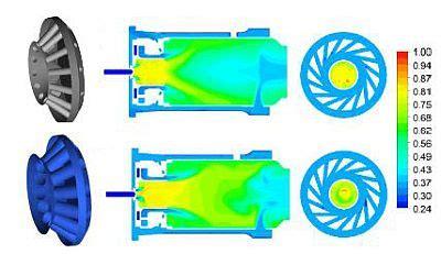 11 Solar Energy Conversion - Overview EME 812: Utility
